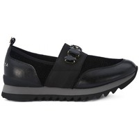 Chaussures Femme Baskets mode Apepazza STRECHT SLIP ON     95,4