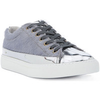 Baskets mode Blauer HORSE SNEAKER