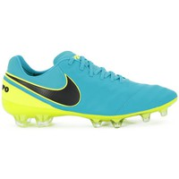 Chaussures Homme Football Nike TIEMPO LEGEND  FG    125,0