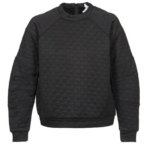 Sweats & Polaires BCBGeneration AINA Noir 350x350