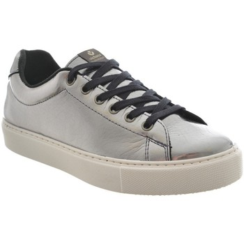 Chaussures Femme Baskets basses Victoria baskets mode  1250109 gris gris