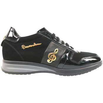 Braccialini Marque Baskets  Sneakers...