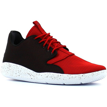 Chaussures Homme Baskets basses Nike Eclipse Gym red