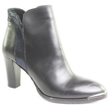 Bottines Myma 1221 MY