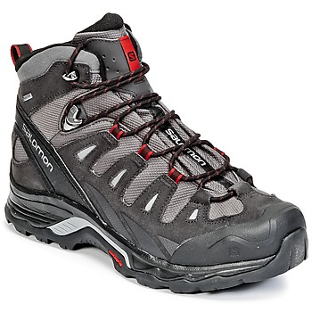 Salomon Homme Quest Prime Gtx®