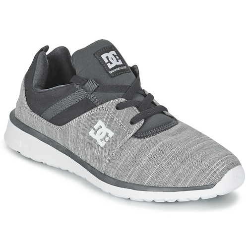 Chaussures homme Baskets Dc Shoes Heathrow Se Shoe 2 aIeCdCIy