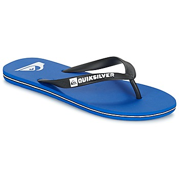 Tongs Quiksilver MOLOKAI