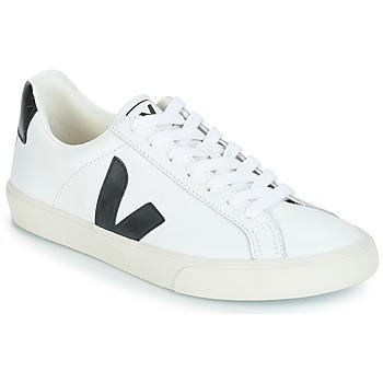 Chaussures Veja ESPLAR LOW LOGO