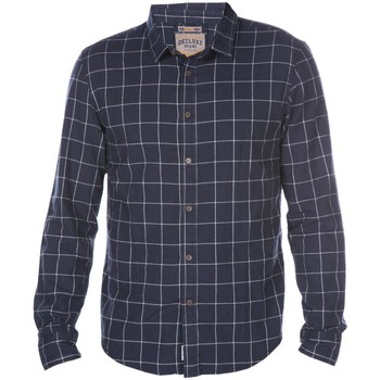 Chemise Deeluxe chemise placy