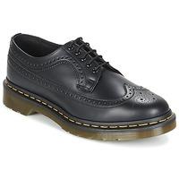 Chaussures Homme Derbies Dr Martens 3989 Noir