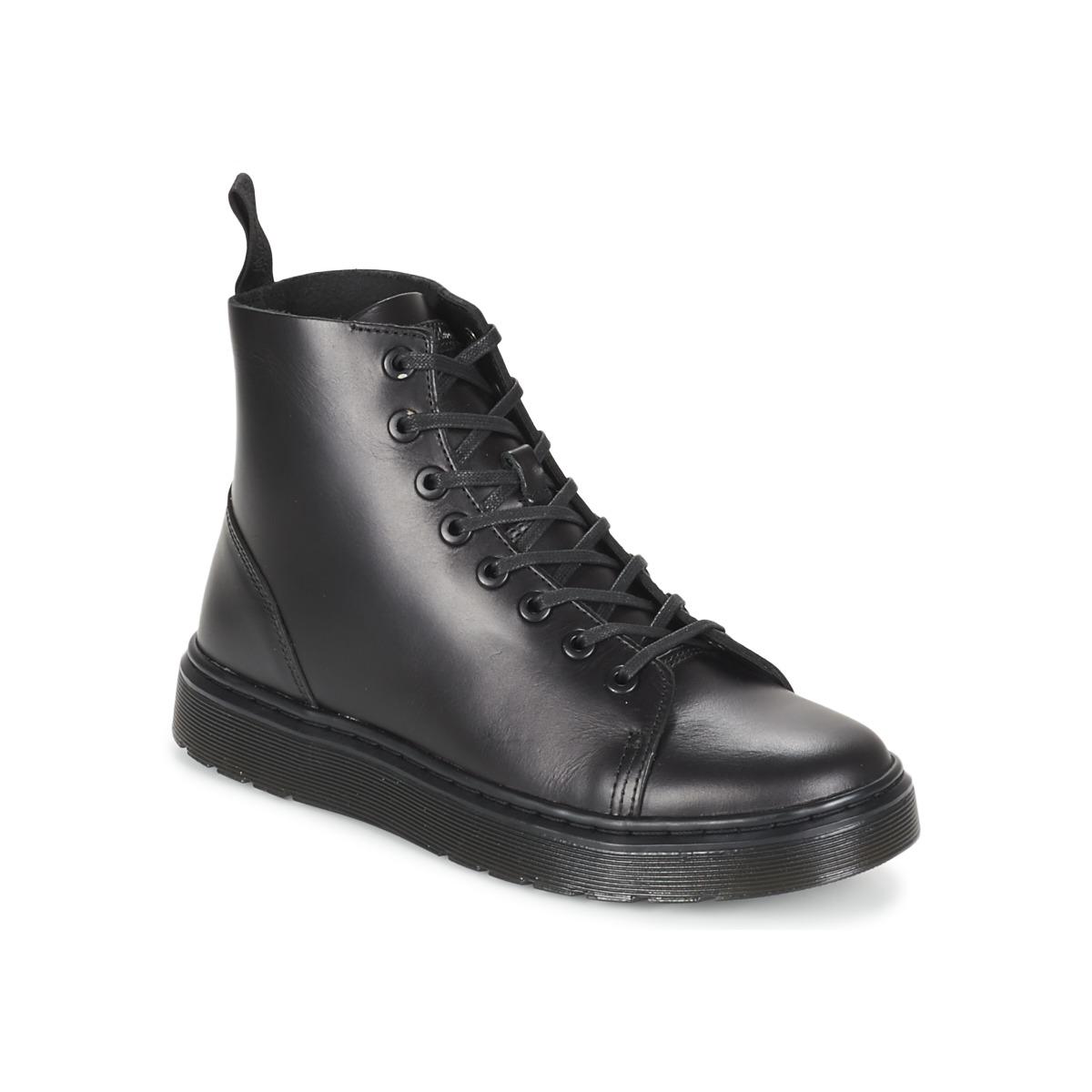 Gagnant Vans Skate Style 112 Mid Pro s Footwear Dakota