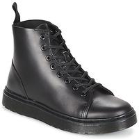 Chaussures Femme Baskets montantes Dr Martens TALIB Noir