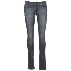 Jeans slim Cimarron LANA