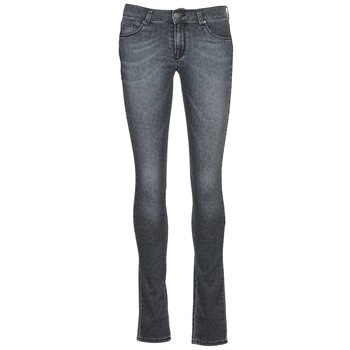 Jeans Cimarron lana