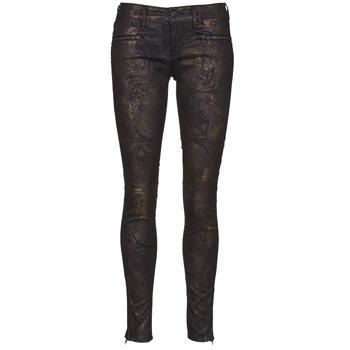 Jeans Cimarron SOHO Noir 350x350