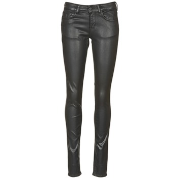 Jeans slim Cimarron ROSIE JEATHER