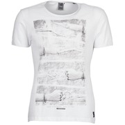 T-shirts manches courtes Japan Rags TAPLA