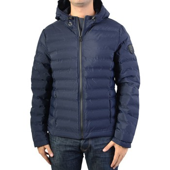 Vêtements Homme Doudounes Redskins Doudoune  Rust Ultimate Dark Navy Bleu