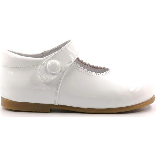 e41a091d4b23 Chaussures Fille Ballerines / babies Boni Classic Shoes Boni Princesse II - Chaussure  fille premiers pas