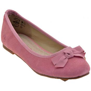 Chaussures Enfant Ballerines / babies Lumberjack Michelle Ballerines