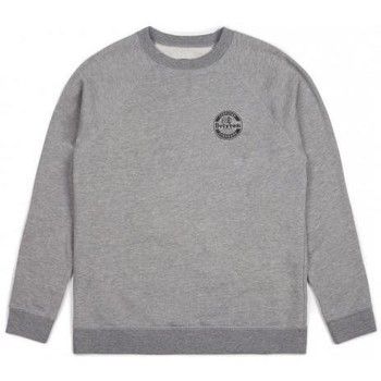 Vêtements Homme Sweats Brixton Sweat crewneck soto indian Gris