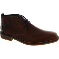 Chaussures Homme Boots Rieker F1310-25 marron