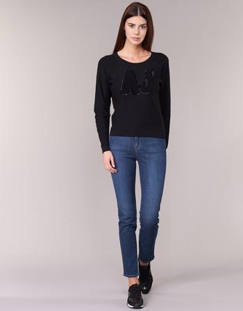 Armani jeans GAMIGO