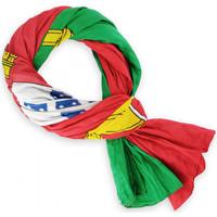 Accessoires textile Echarpes / Etoles / Foulards Flag Chech Chèche drapeau PORTUGAL 5