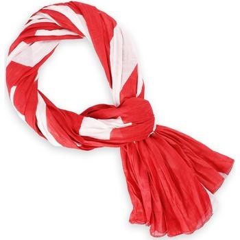 Accessoires textile Echarpes / Etoles / Foulards Flag Chech Chèche drapeau JAPON 5