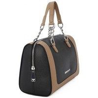 Sacs porté main Armani TOTE HANDLE BAG