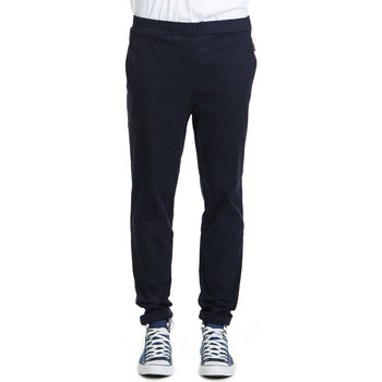 Vêtements Homme Chinos / Carrots Legends Pantalon Chino  Hermosa Marine Homme Marine