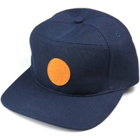 Casquettes Morning Glory Casquette 7 panel Popsicle