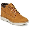 Timberland KENNISTON NELLIE