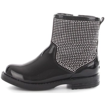 Boots Lelli kelly 3300 bottes et bottines fille black