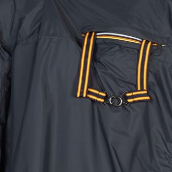 0 Vent Coupes Marine Vrai K Le Vêtements way Claude 3 76gybYf