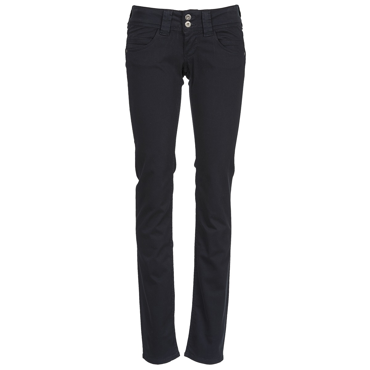 Pepe jeans VENUS Noir 999
