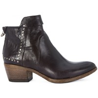 Bottines Kammi MYUS  POLACCO IN PELLE