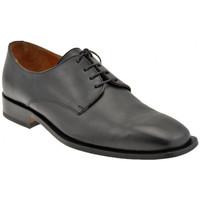 Chaussures Homme Richelieu Calzoleria Toscana Classique 5442 Casual