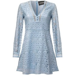 Vêtements Femme Robes Anastasia parent Blue