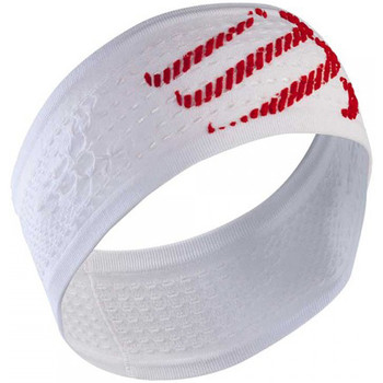 Running Compressport Head Band On/Off