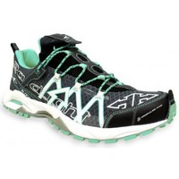 Running / trail Raidlight Chaussures  Team R-light 004 Lady Turquoise White