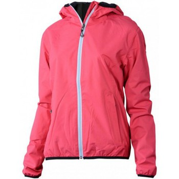 Blouson Killtec coupe vent killtech cinta rose