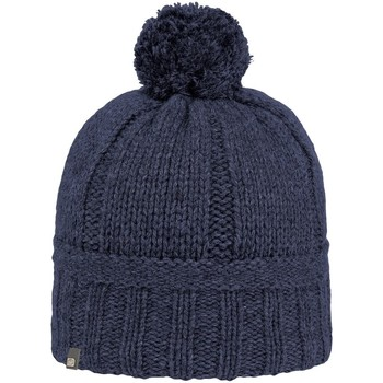 Bonnet Brekka bonnet warrior pon navy