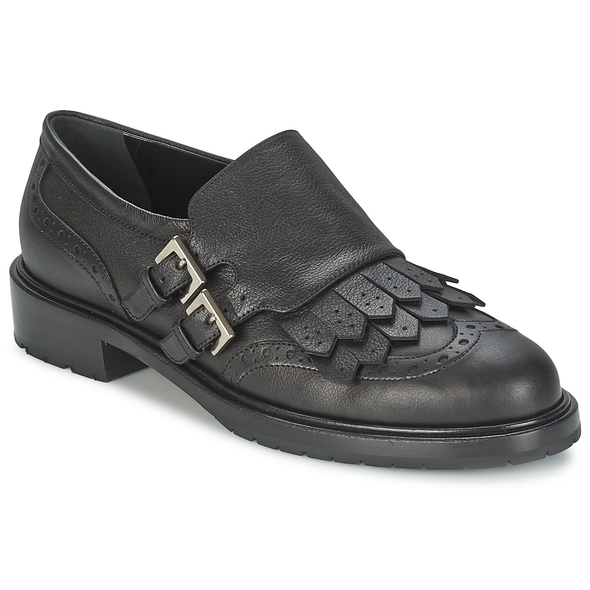 Etro 3096 Noir