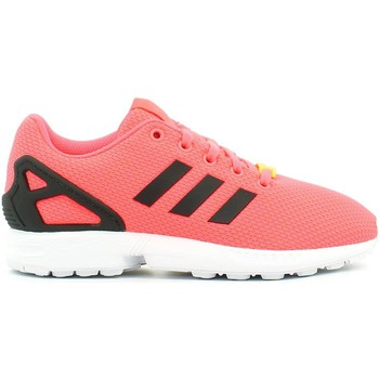Chaussures Adidas af6262 chaussures sports enfant