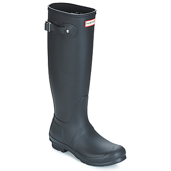 Hunter Femme Bottes  Original Tall