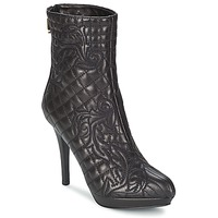 Bottines Versace MARGHERITA