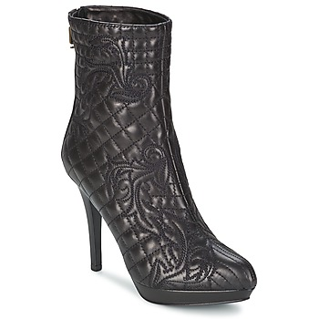 Versace Marque Bottines  Margherita