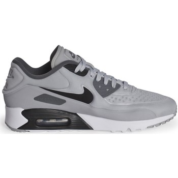 Chaussures Homme Baskets basses Nike Air Max 90 Ultra SE Gris