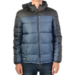 Doudounes Redskins Doudoune Yucon Navy / Black